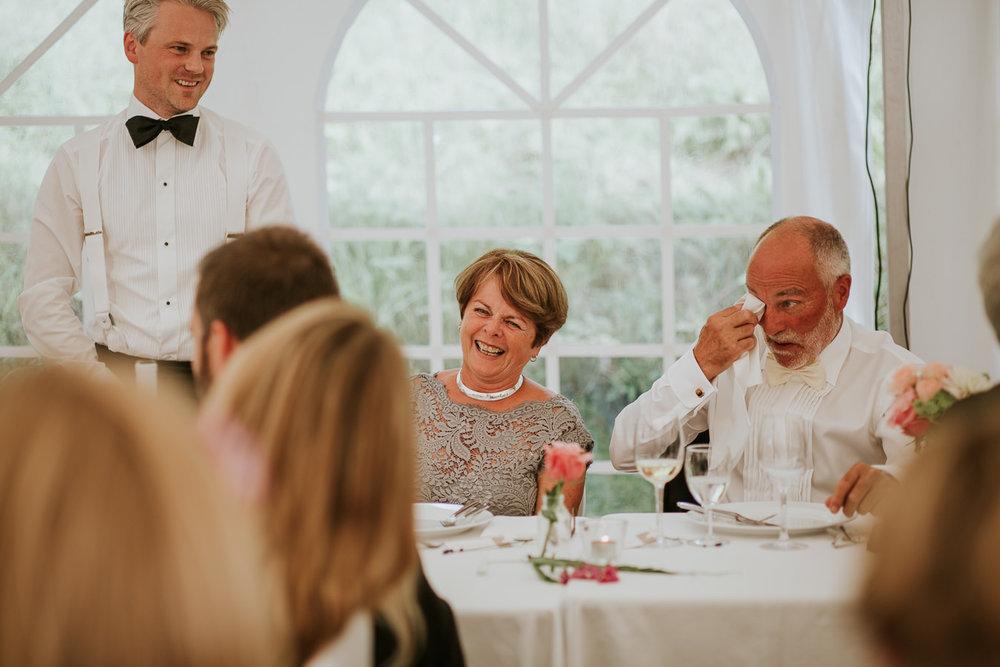 Bryllupsfotograf-kristiansand-tveit-kirke-150.jpg