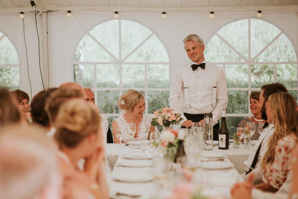 Bryllupsfotograf-kristiansand-tveit-kirke-151.jpg