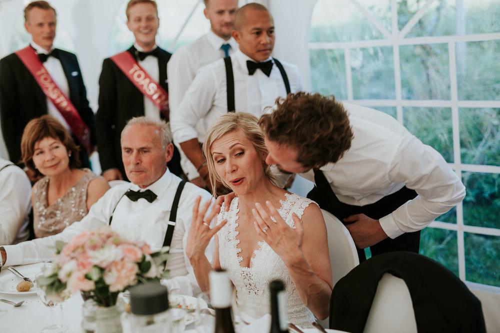 Bryllupsfotograf-kristiansand-tveit-kirke-154.jpg