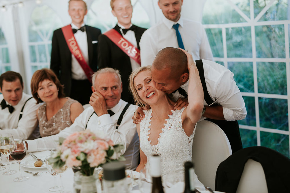 Bryllupsfotograf-kristiansand-tveit-kirke-155.jpg