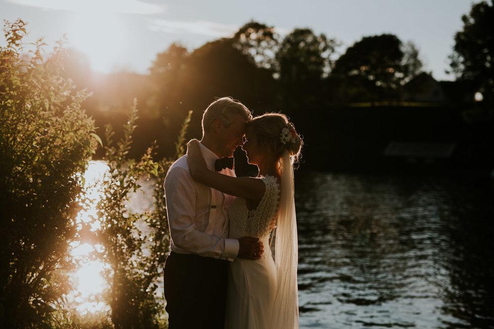 Bryllupsfotograf-kristiansand-tveit-kirke-157.jpg