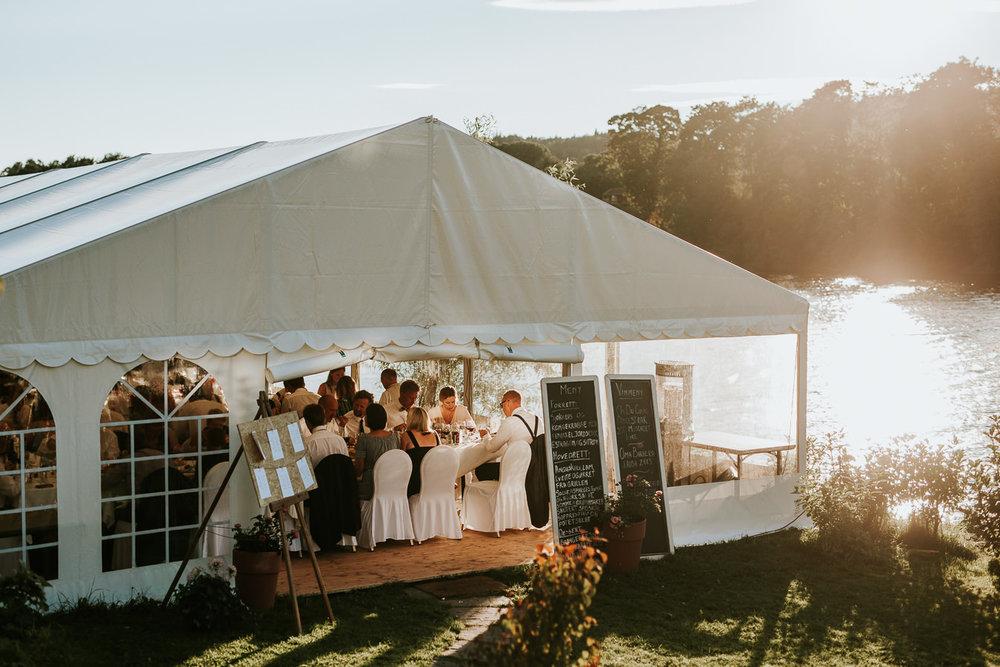 Bryllupsfotograf-kristiansand-tveit-kirke-156.jpg