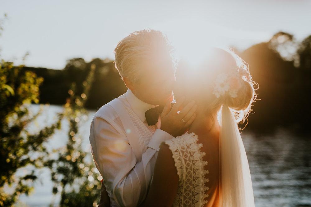 Bryllupsfotograf-kristiansand-tveit-kirke-159.jpg