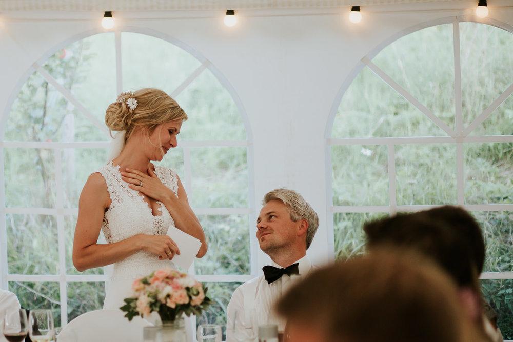 Bryllupsfotograf-kristiansand-tveit-kirke-162.jpg