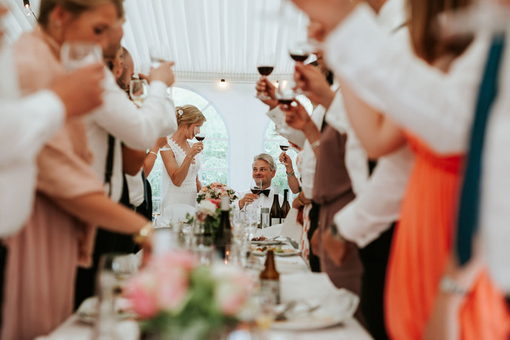 Bryllupsfotograf-kristiansand-tveit-kirke-163.jpg