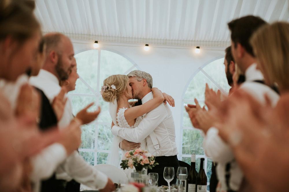 Bryllupsfotograf-kristiansand-tveit-kirke-164.jpg