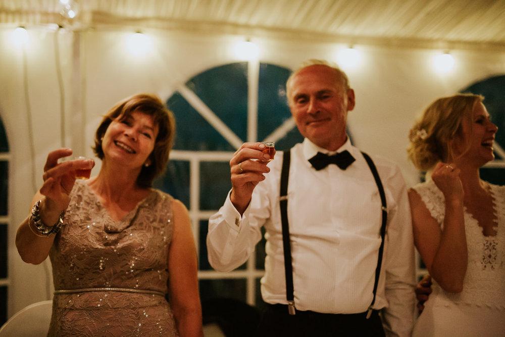 Bryllupsfotograf-kristiansand-tveit-kirke-176.jpg