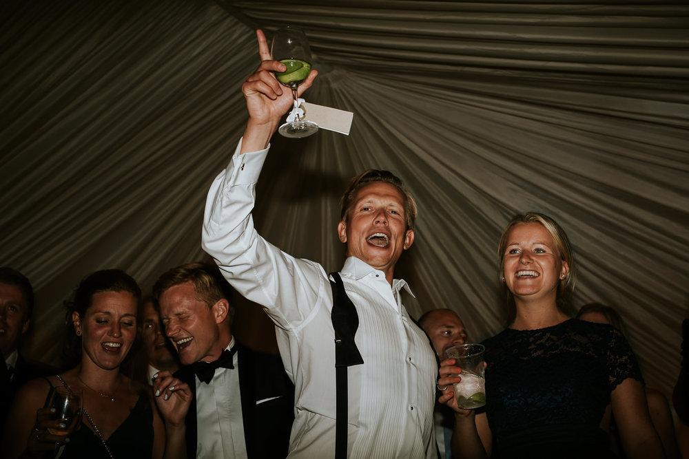 Bryllupsfotograf-kristiansand-tveit-kirke-181.jpg