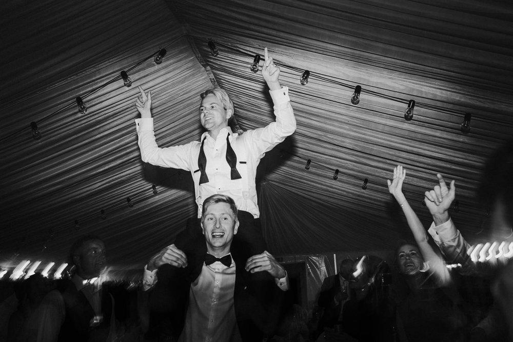 Bryllupsfotograf-kristiansand-tveit-kirke-185.jpg