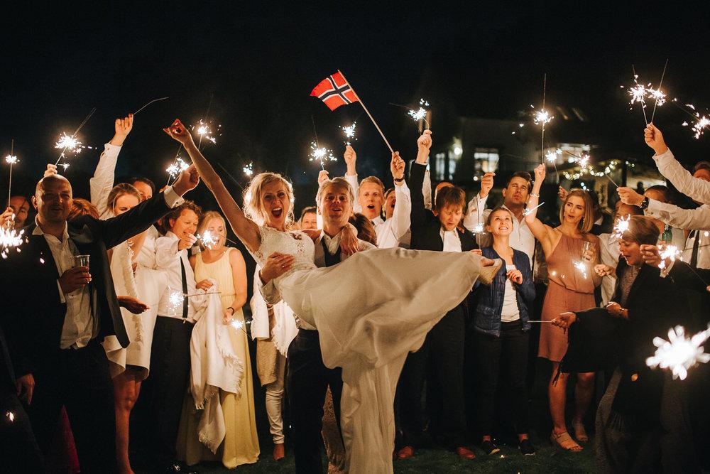 Bryllupsfotograf-kristiansand-tveit-kirke-188.jpg