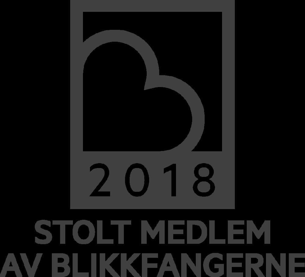Stoltmedlem2018-stående1.png
