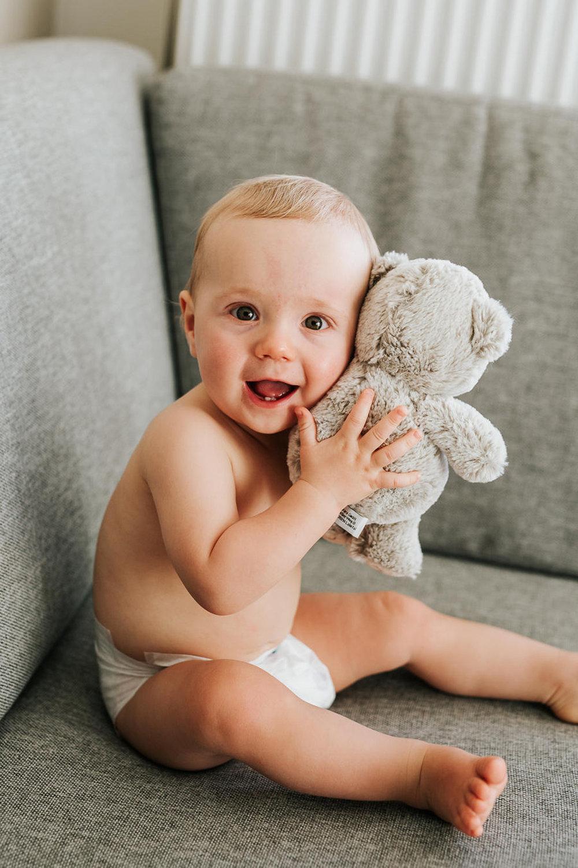 014-Babyfotografering-fotograf-oslo.jpg