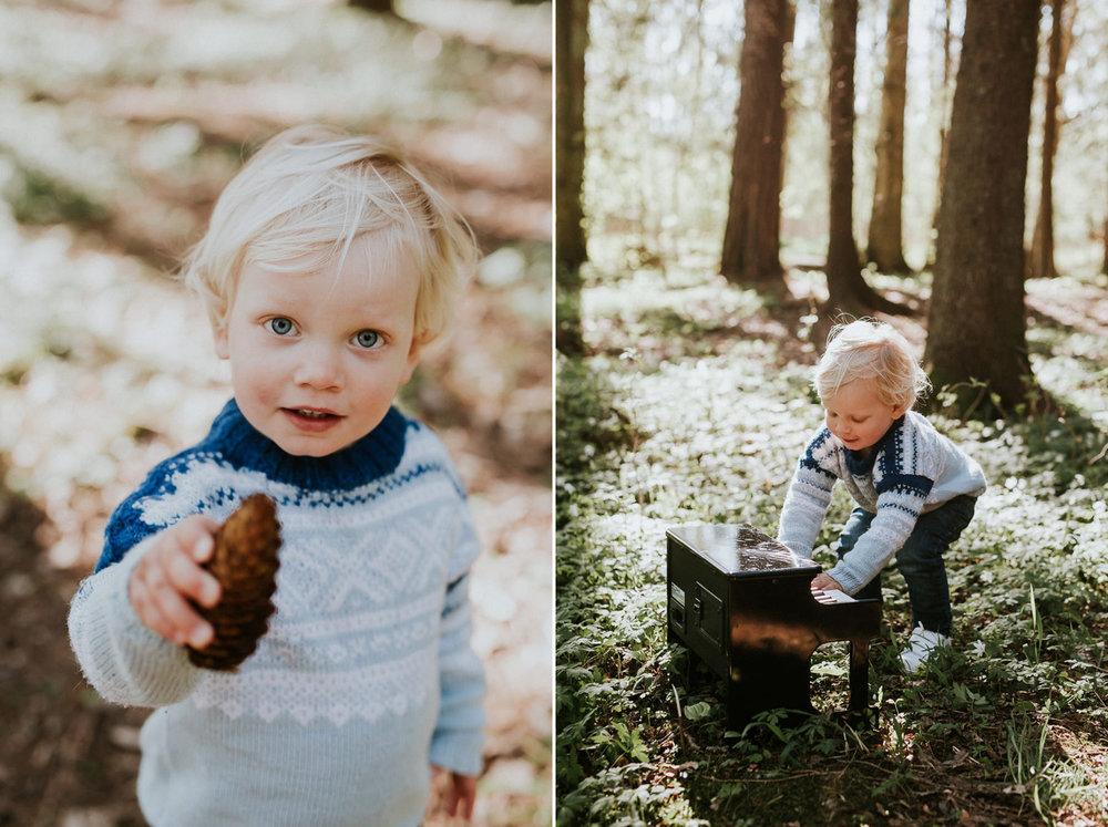 021-Fotograf-Tone-Tvedt-barnefotografering-oslo.jpg