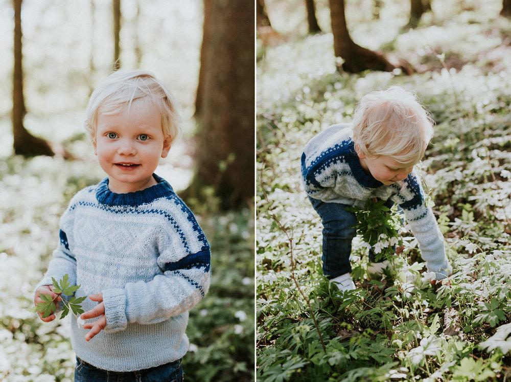 023-Fotograf-Tone-Tvedt-barnefotografering-oslo.jpg