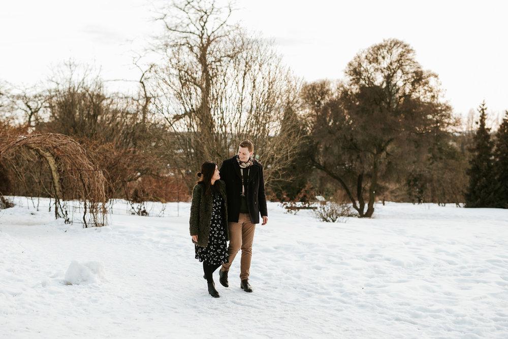 027-Fotograf-Tone-Tvedt-forlovelsefoto-oslo.jpg