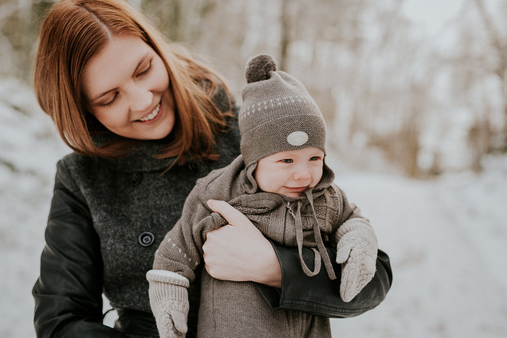 048-Fotograf-Tone-Tvedt-babyfotografering-kristiansand.jpg