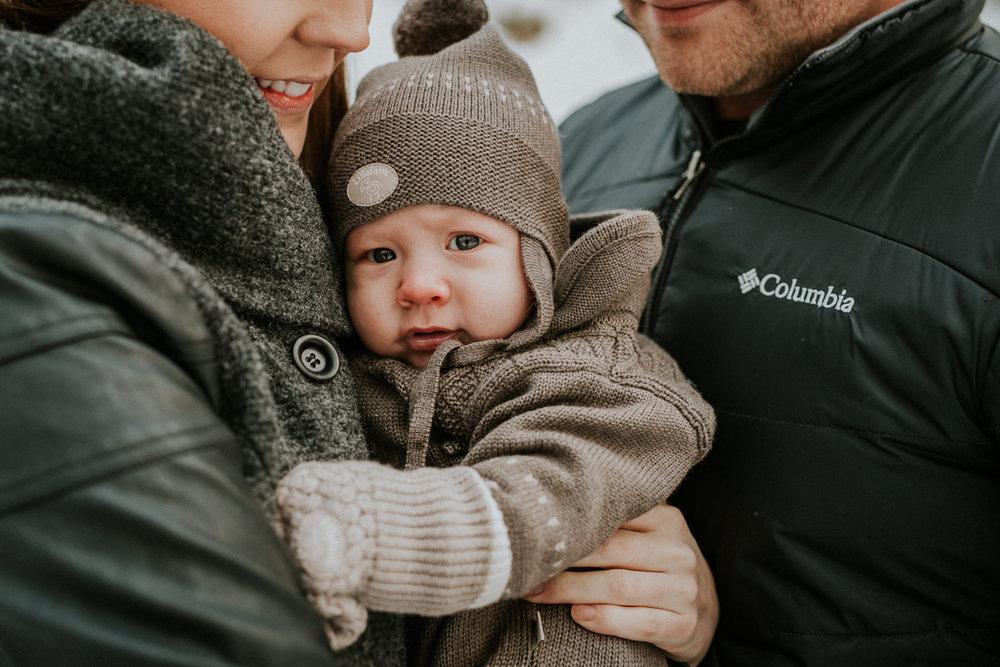 049-Fotograf-Tone-Tvedt-babyfotografering-kristiansand.jpg
