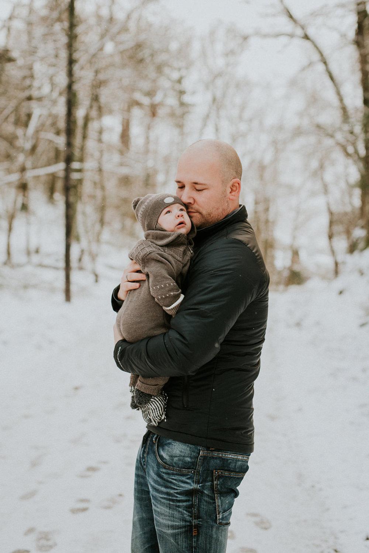 050-Fotograf-Tone-Tvedt-babyfotografering-kristiansand.jpg