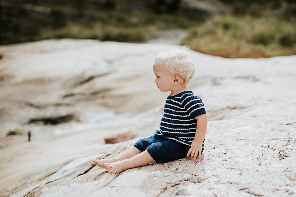 053-Fotograf-Tone-Tvedt-babyfotografering-oslo.jpg