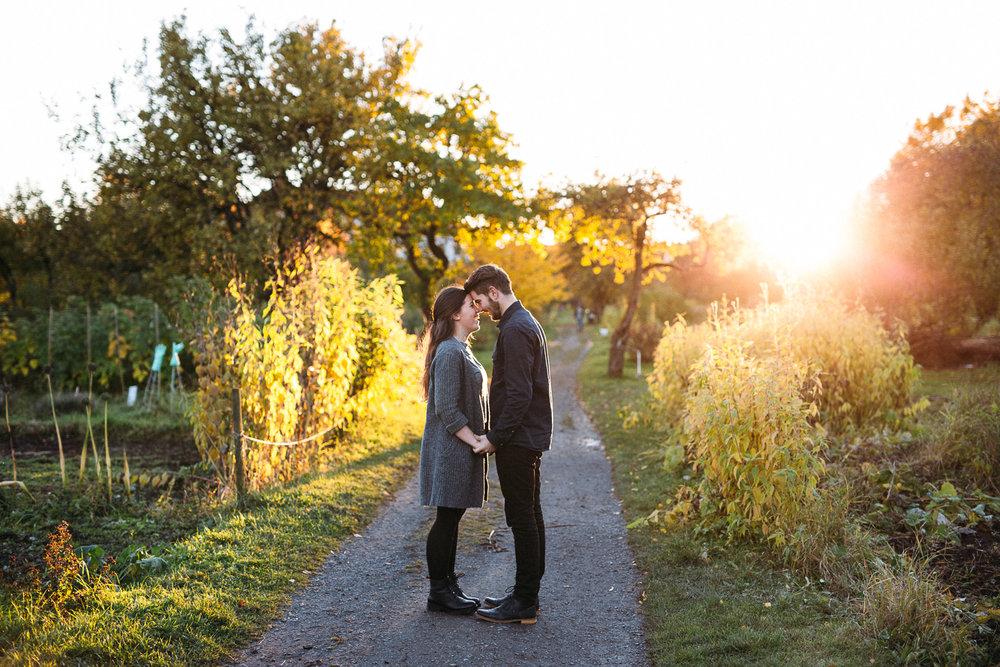 006-fotograf-olso-forlovelse.jpg