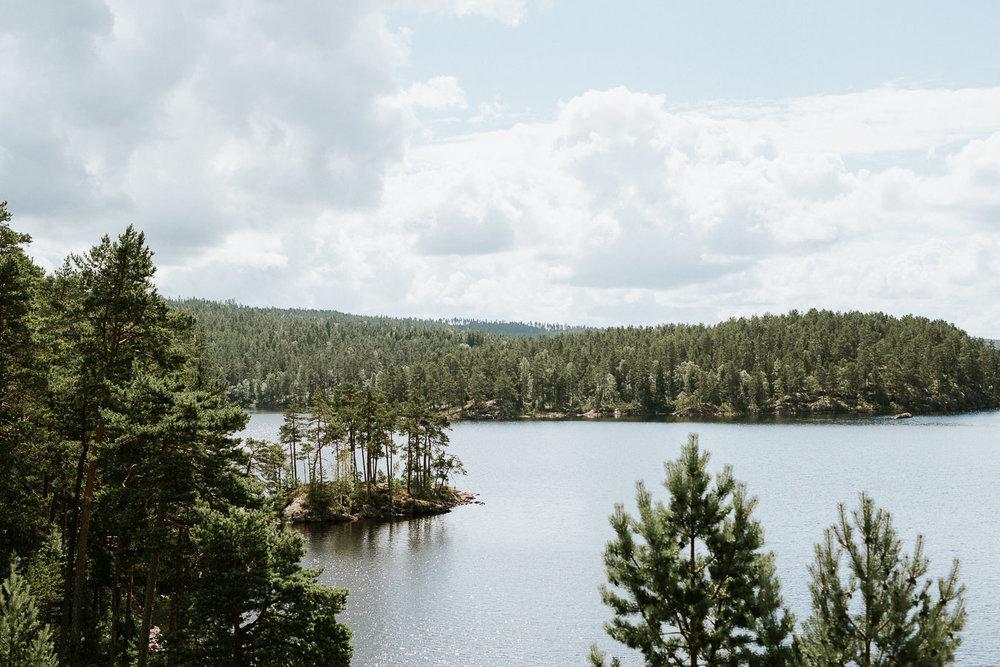 Bryllupsfotograf-Rømskog-spa-tone-tvedt-102.jpg