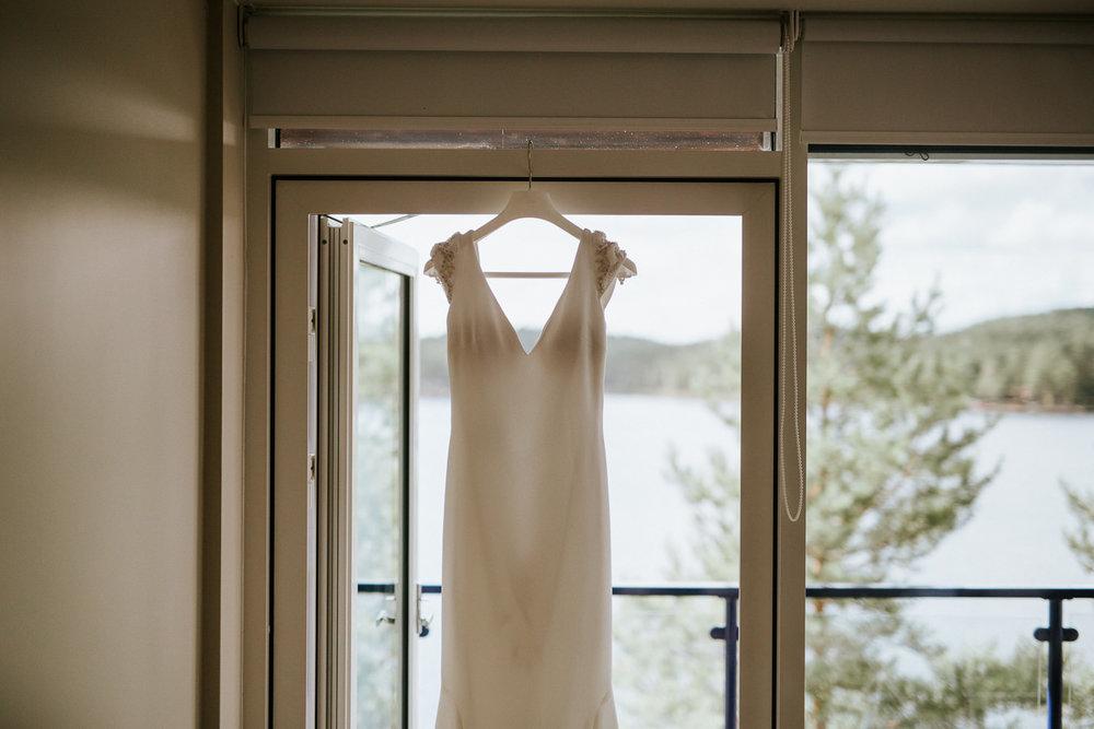 Bryllupsfotograf-Rømskog-spa-tone-tvedt-109.jpg