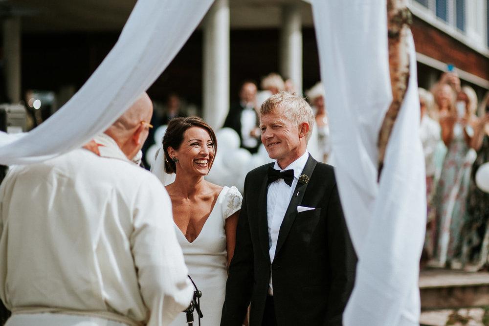 Bryllupsfotograf-Rømskog-spa-tone-tvedt-132.jpg