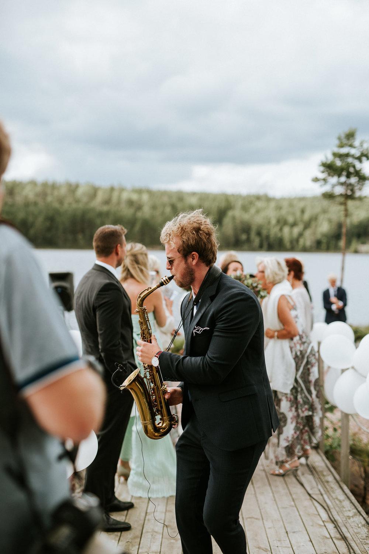 Bryllupsfotograf-Rømskog-spa-tone-tvedt-136.jpg