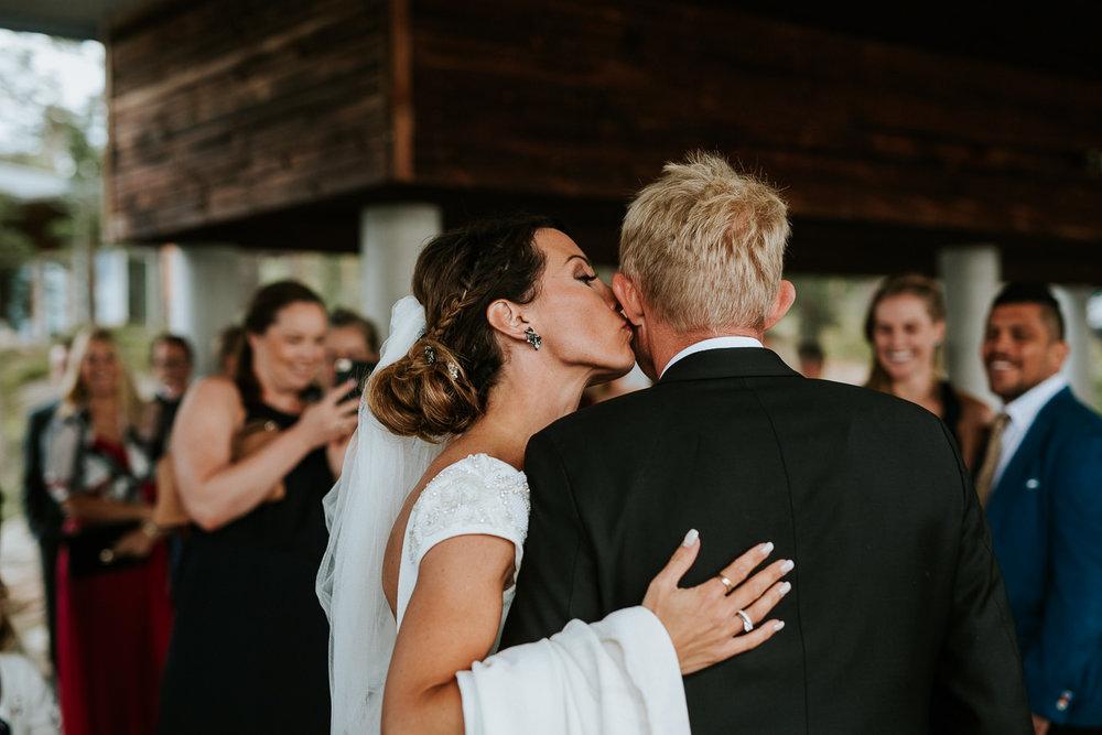 Bryllupsfotograf-Rømskog-spa-tone-tvedt-141.jpg