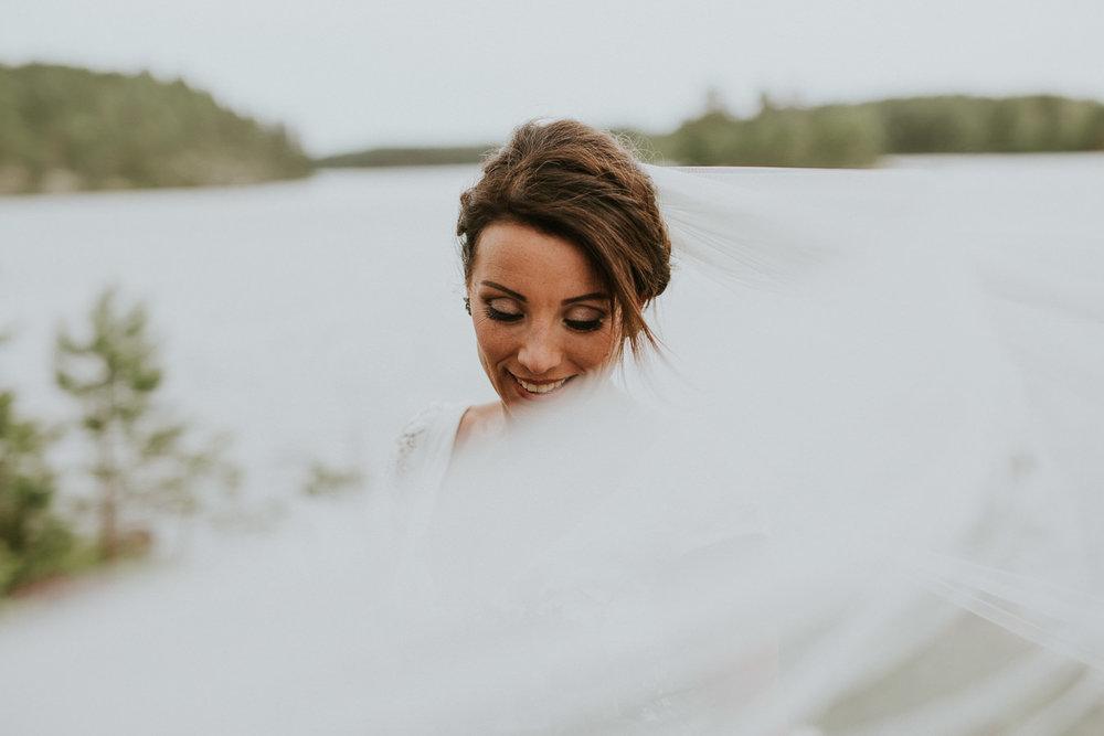 Bryllupsfotograf-Rømskog-spa-tone-tvedt-149.jpg
