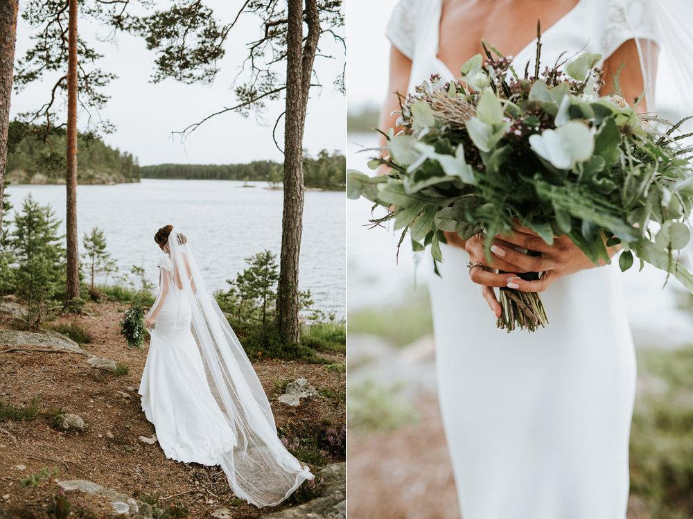 Bryllupsfotograf-Rømskog-spa-tone-tvedt-148.jpg