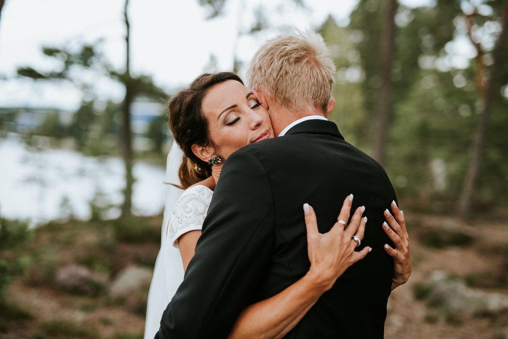Bryllupsfotograf-Rømskog-spa-tone-tvedt-151.jpg