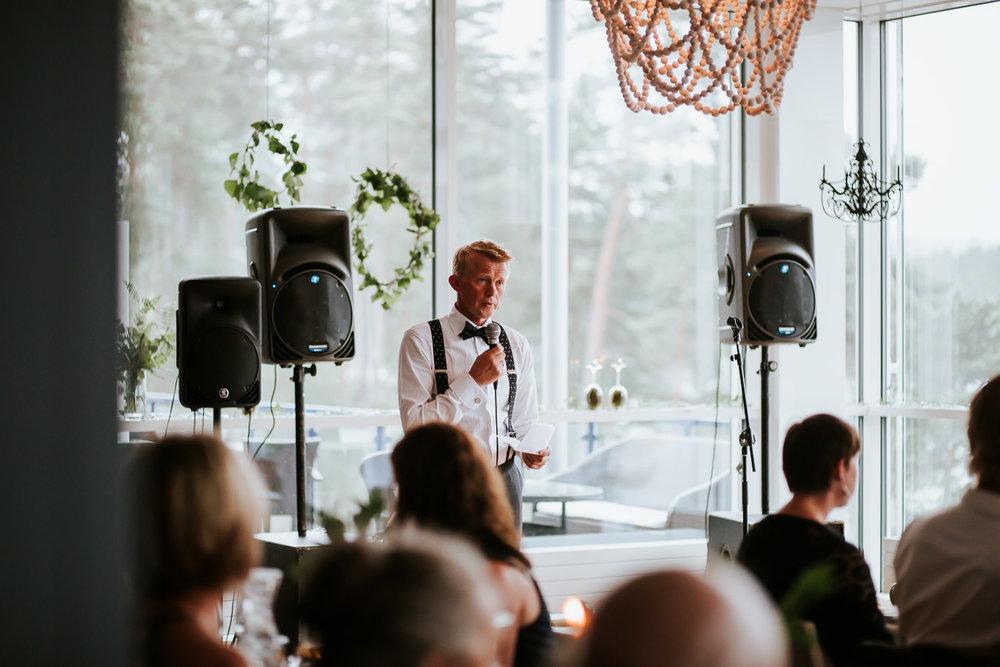 Bryllupsfotograf-Rømskog-spa-tone-tvedt-163.jpg