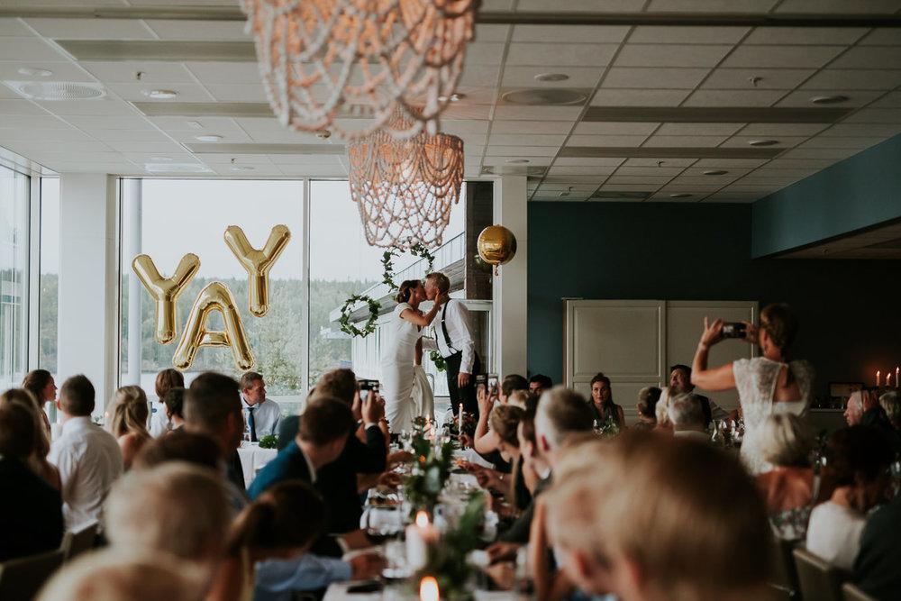 Bryllupsfotograf-Rømskog-spa-tone-tvedt-167.jpg