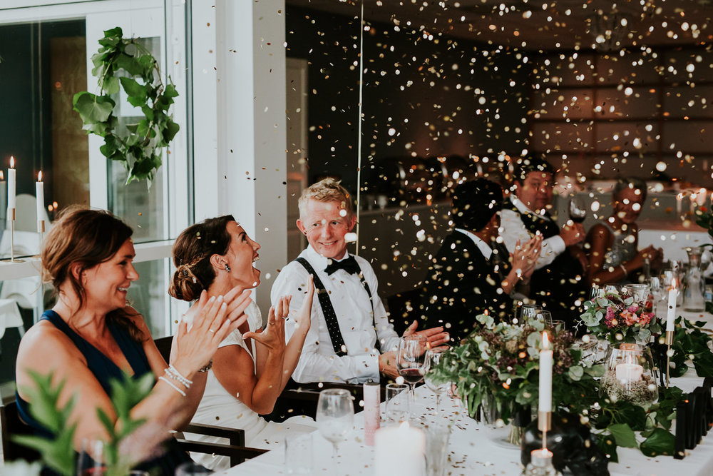 Bryllupsfotograf-Rømskog-spa-tone-tvedt-171.jpg