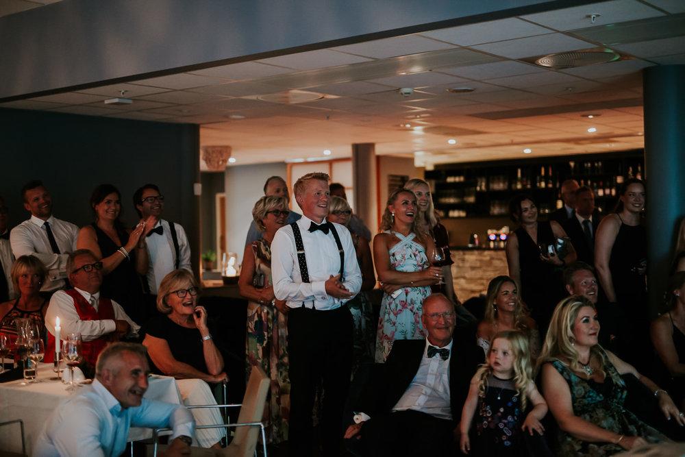 Bryllupsfotograf-Rømskog-spa-tone-tvedt-174.jpg