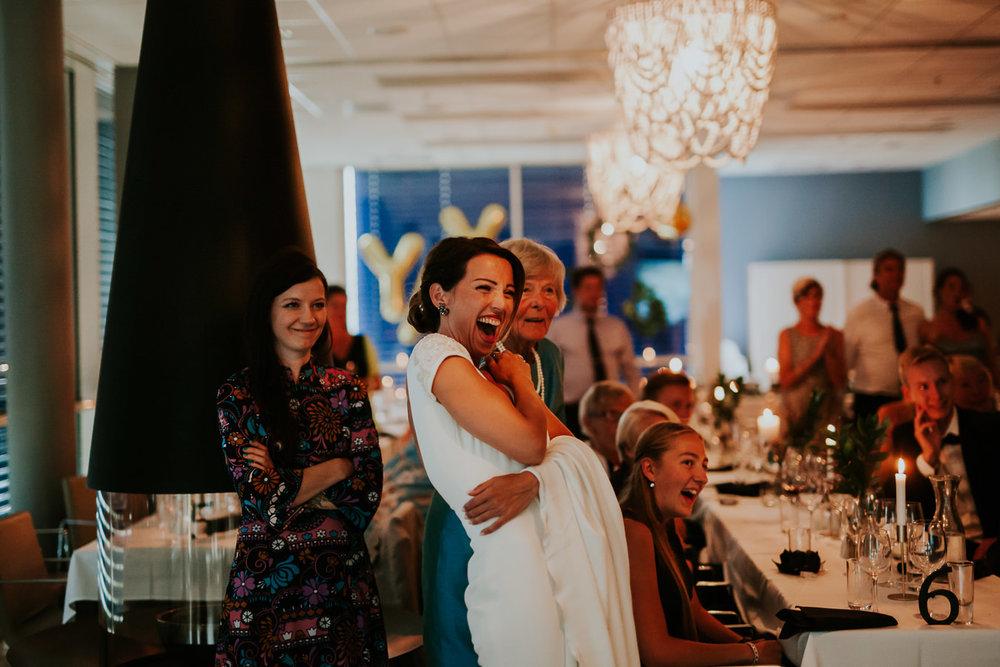 Bryllupsfotograf-Rømskog-spa-tone-tvedt-175.jpg