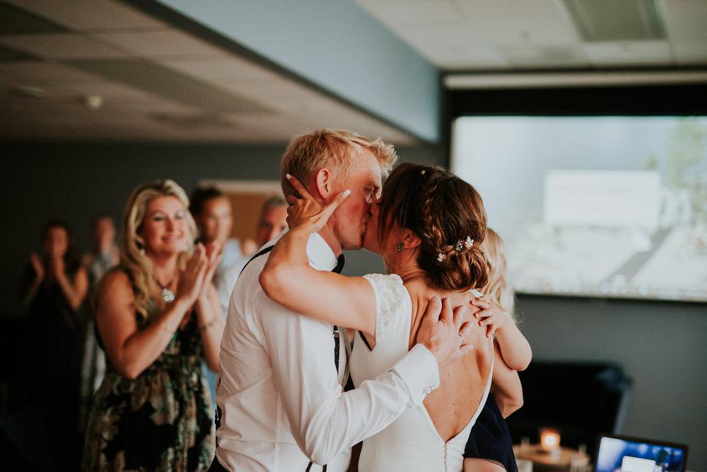 Bryllupsfotograf-Rømskog-spa-tone-tvedt-177.jpg