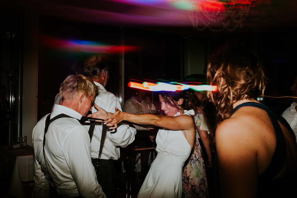 Bryllupsfotograf-Rømskog-spa-tone-tvedt-190.jpg