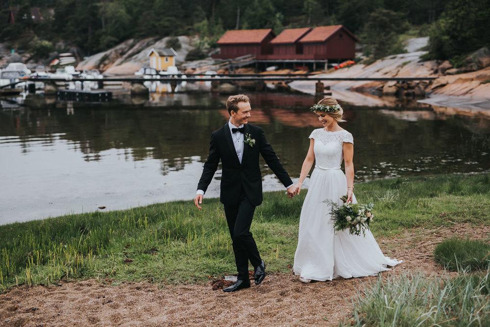 Bryllupsfotograf-Hankoe-yacht-club-129.jpg