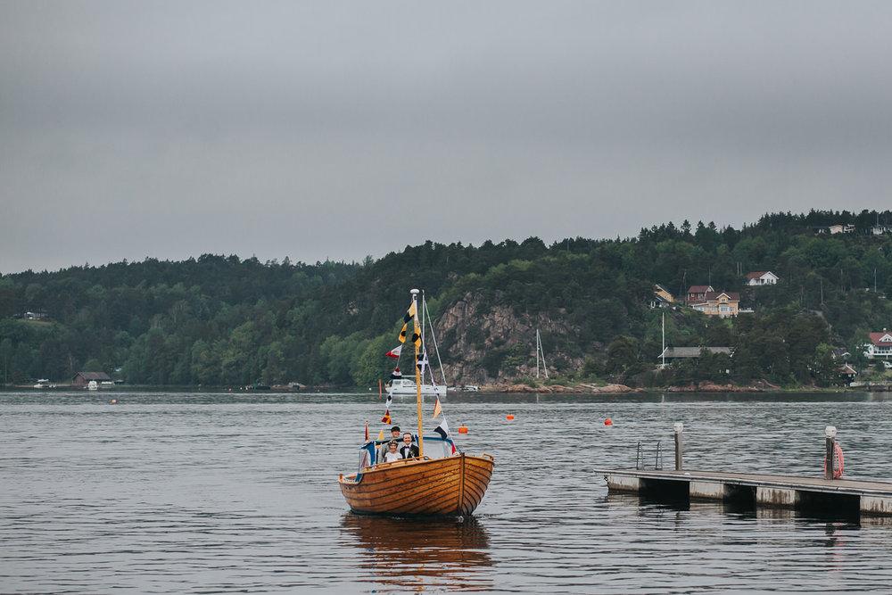 Bryllupsfotograf-Hankoe-yacht-club-140.jpg