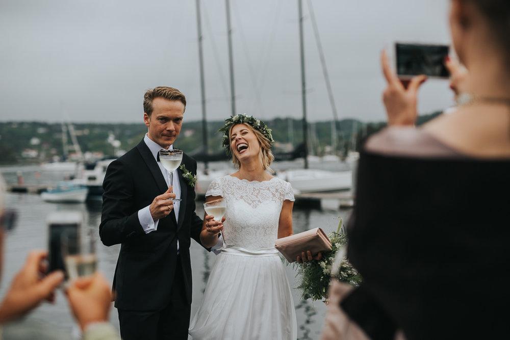 Bryllupsfotograf-Hankoe-yacht-club-143.jpg
