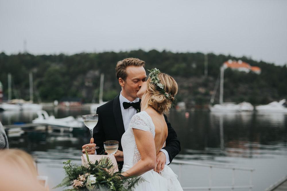 Bryllupsfotograf-Hankoe-yacht-club-144.jpg