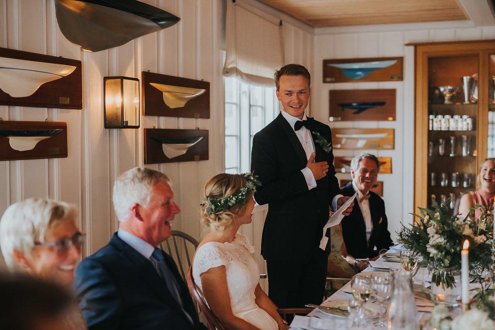 Bryllupsfotograf-Hankoe-yacht-club-152.jpg