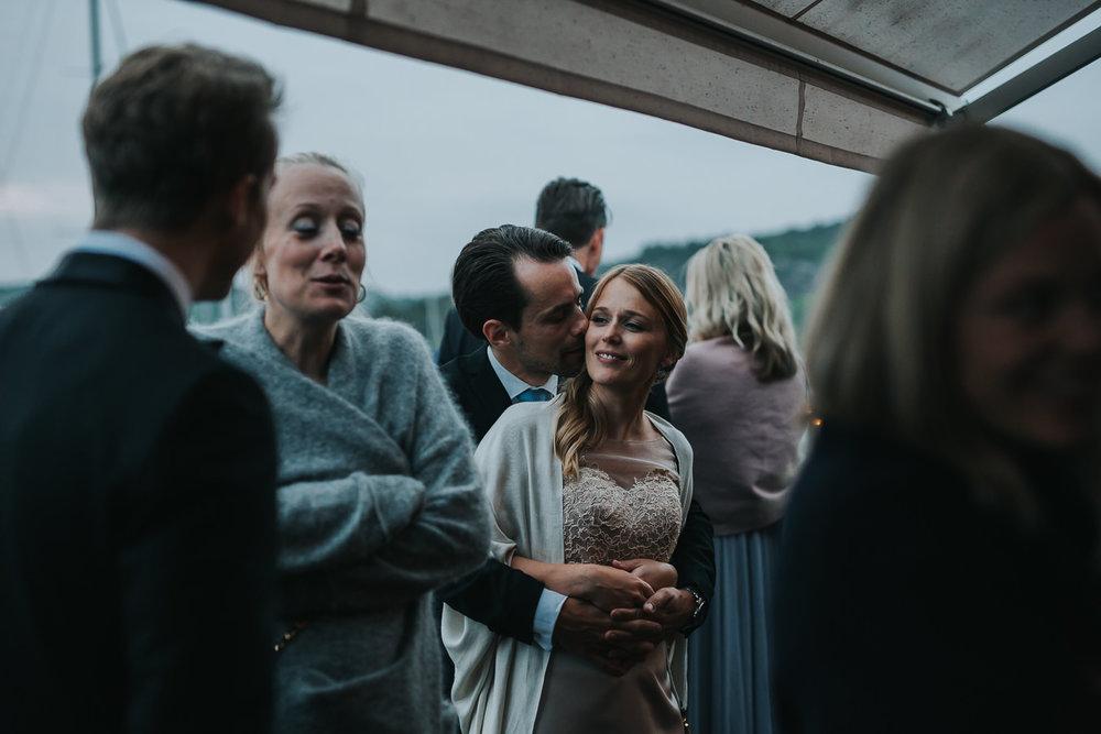 Bryllupsfotograf-Hankoe-yacht-club-167.jpg