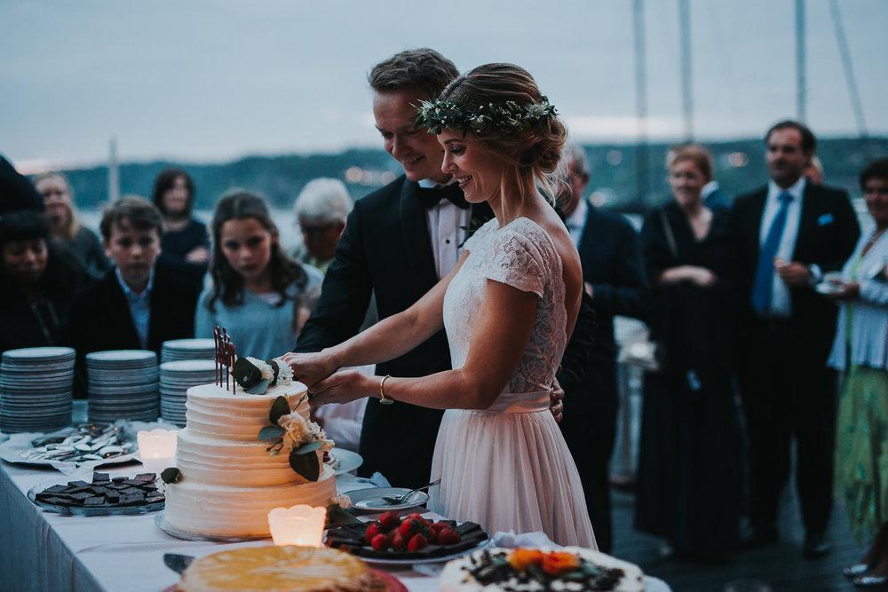 Bryllupsfotograf-Hankoe-yacht-club-172.jpg