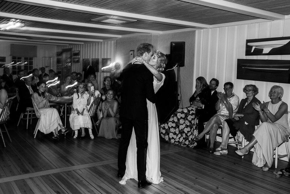 Bryllupsfotograf-Hankoe-yacht-club-176.jpg