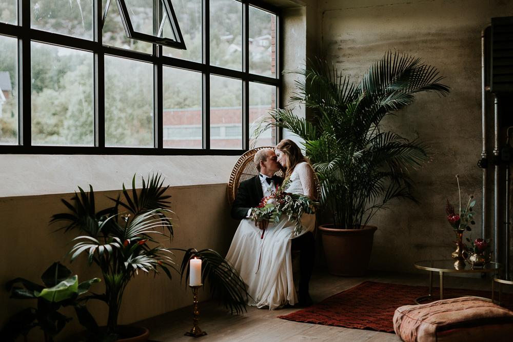Bryllupsfotograf-hurum-lageret.jpg