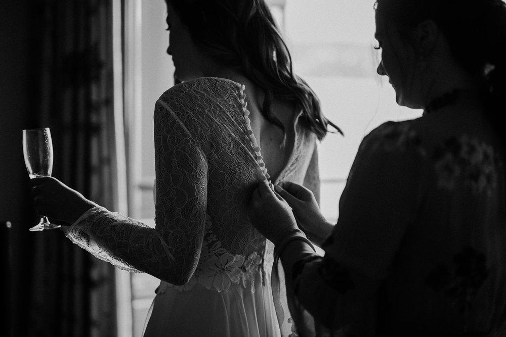 Bryllup-Lageret-Tofte-bryllupsfotograf-105.jpg
