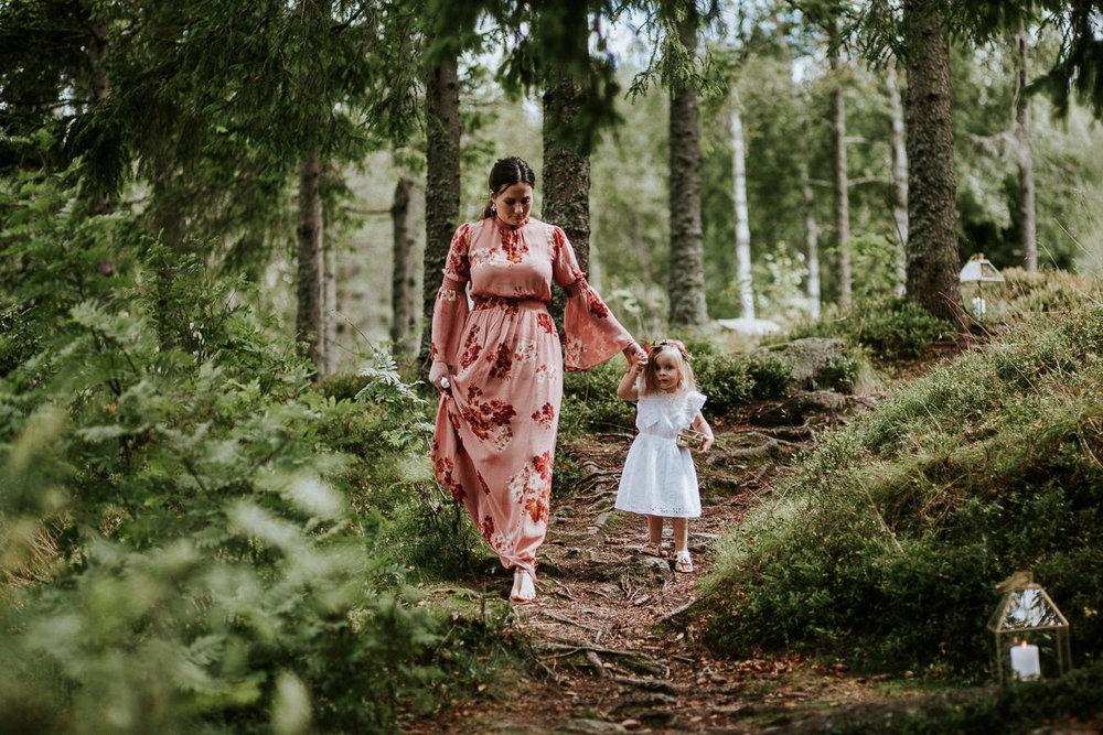 Bryllup-Lageret-Tofte-bryllupsfotograf-116.jpg
